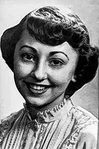 Carol Jean Emerson