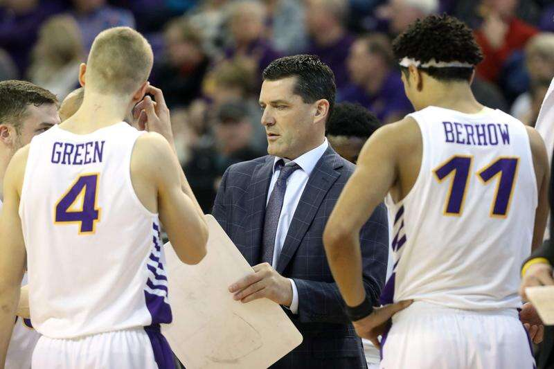 On UNI Podcast: Is UNI's defense good enough to run the table in the MVC?