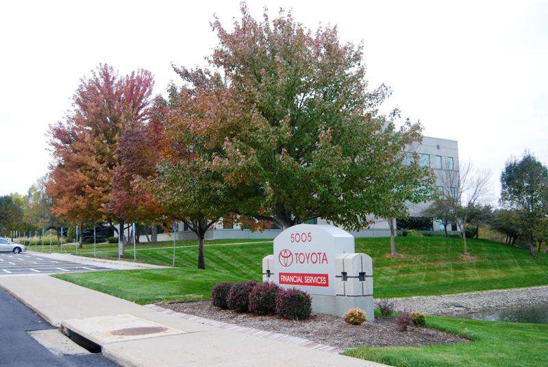 Economic Alliance seeks to help Toyota Financial employees who don't relocate when company leaves Cedar Rapids