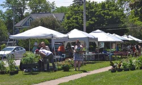 Fairfield Farmers Market to host live music, educational programs in…