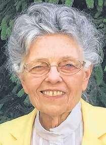 Janet Ann (Guyer) Portman