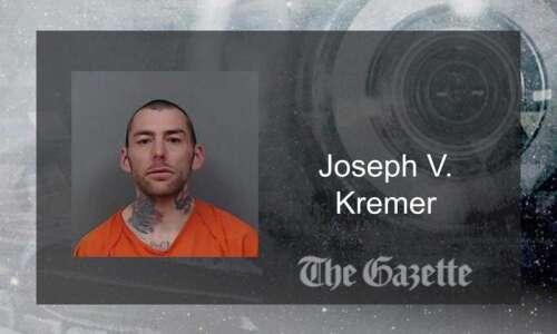 Judge releases Cedar Rapids man pending sentencing for multiple car…