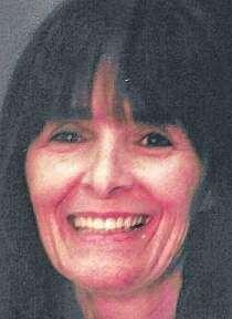 Deb Gatewood
