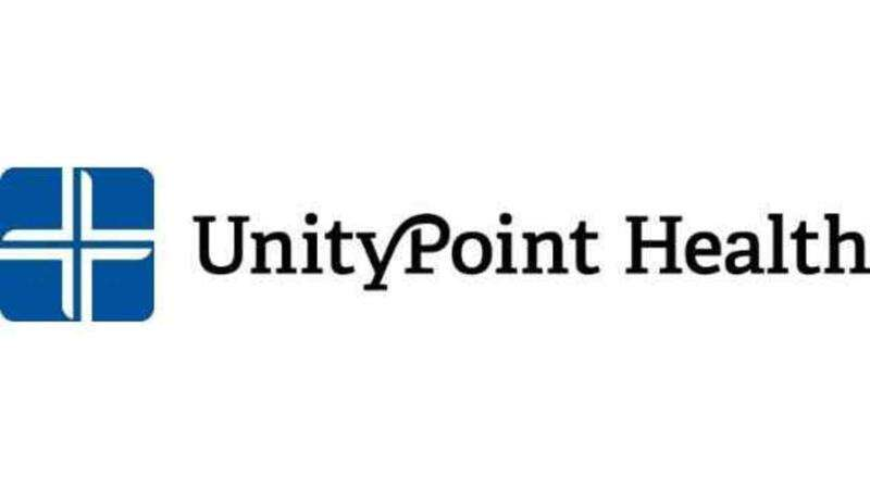 UnityPoint Health announces furloughs, reduced staff hours