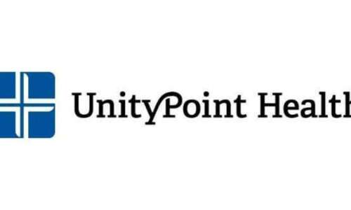 COVID-19 vaccines now required for all UnityPoint Health staff