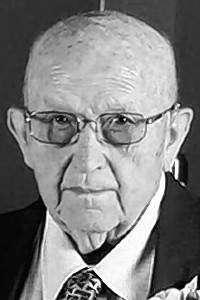 Daniel R. Hermsen