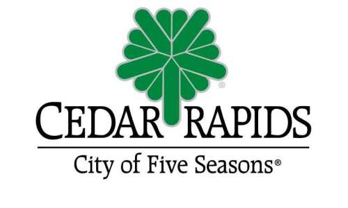 Cedar Rapids closes roads, trails to prepare for rising river…