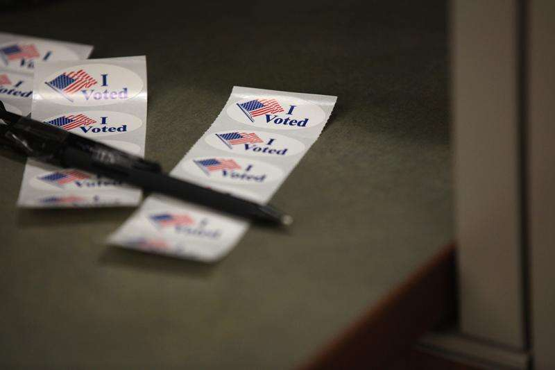 Iowa City Council candidates will meet with voters Saturday