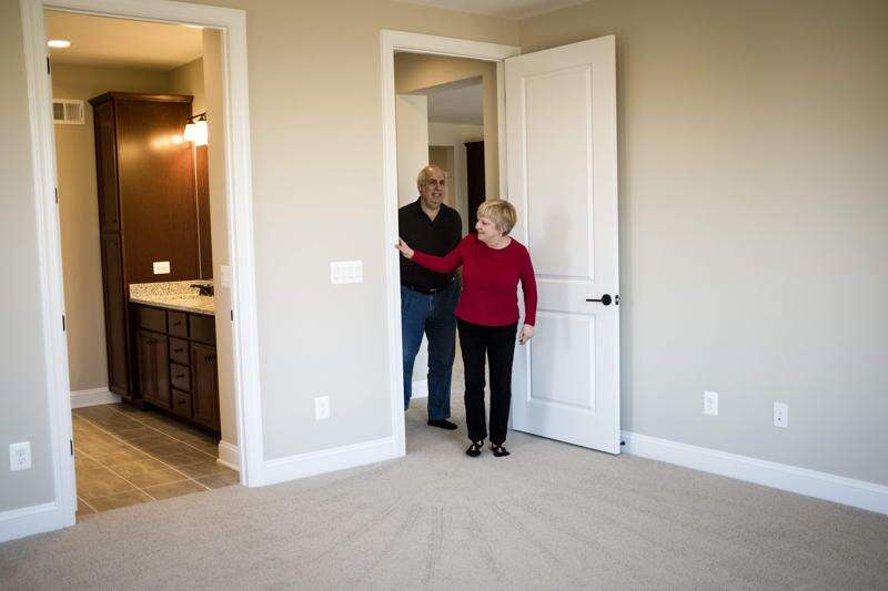 For baby boomers planning to relocate for retirement, drop the fantasies