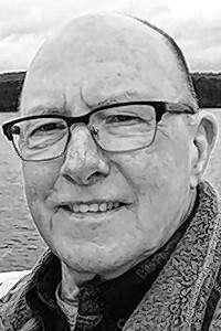 Douglas James Moorman