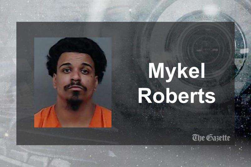 Man charged in 2011 fatal shooting in Cedar Rapids