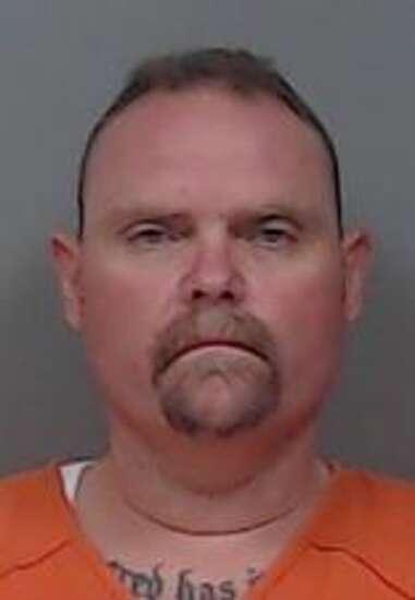 Cedar Rapids man sentenced to 20 years for meth distribution