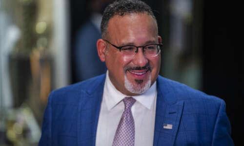 Iowa's school mask mandate ban faces federal civil rights inquiry