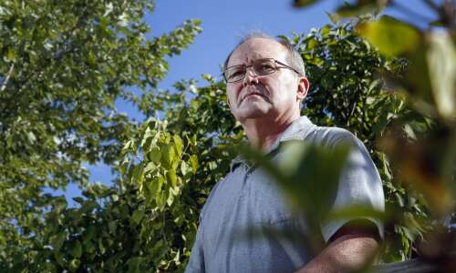 VA whistleblower says he's still fighting for job and reputation