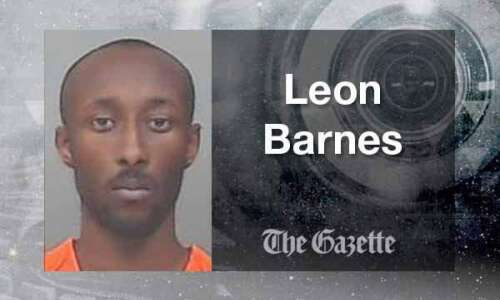 Back-and-forth over defendant's competency delays attempted murder case