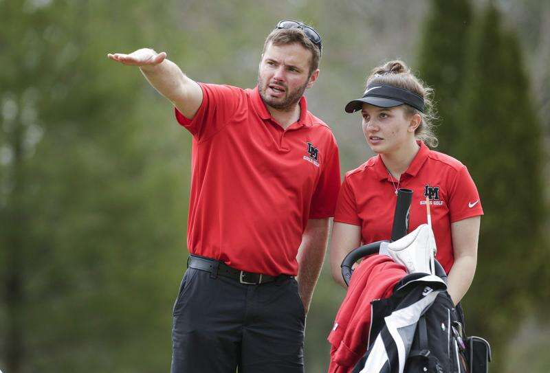 Iowa high school spring golf 2021: Gazette area golfers and teams to watch