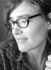 Luther College alum wins top poetry award