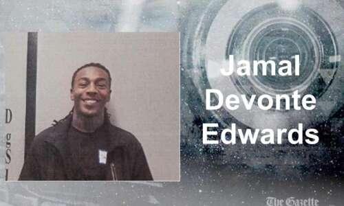 Cedar Rapids man sentenced to 10 years in workplace shooting