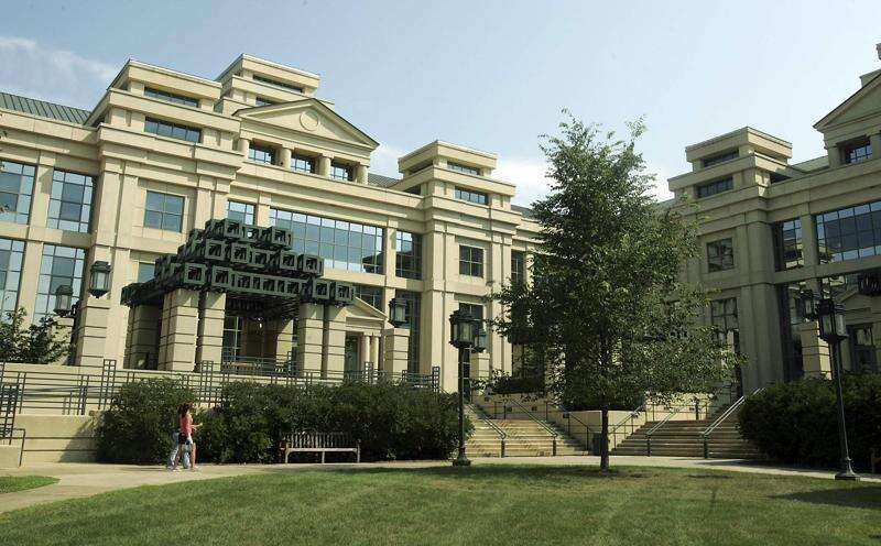 Bucking enrollment losses, University of Iowa online MBA sees boom