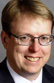 Cedar Rapids lawmakers consider run for governor's office