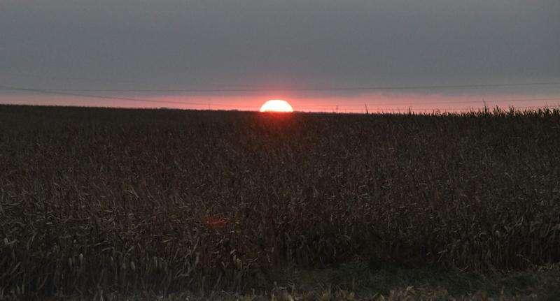 Why rural Iowa needs empowering