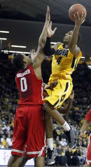 How does the Big Ten stack up next basketball season? Here's a real early projection