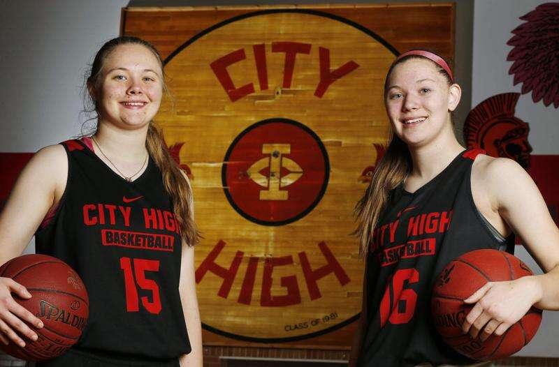 Beginning of an era at City High