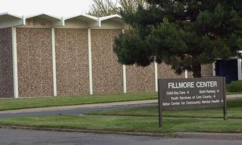 This year, emergency winter shelter already found in Cedar Rapids