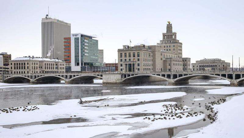 Cedar Rapids projects deserve share of state funding