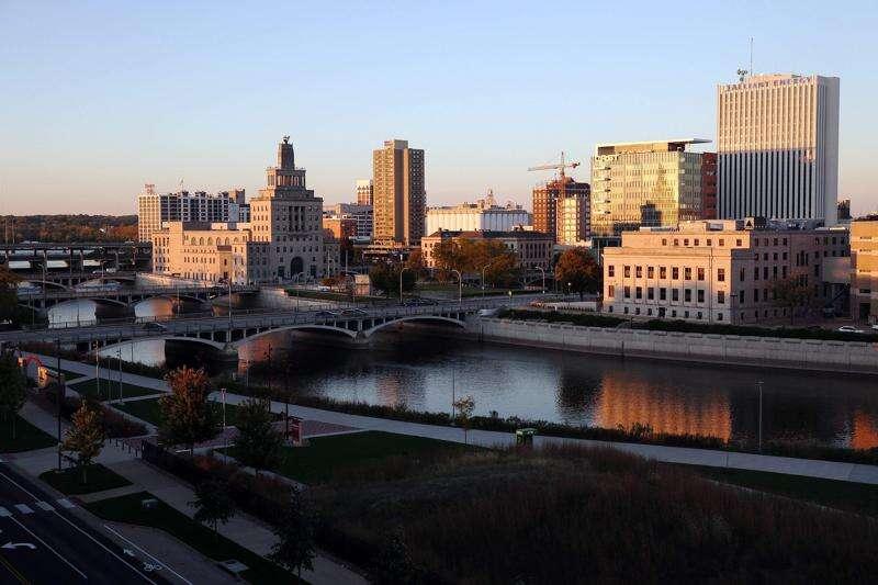 8 take-aways from Cedar Rapids' new zoning code