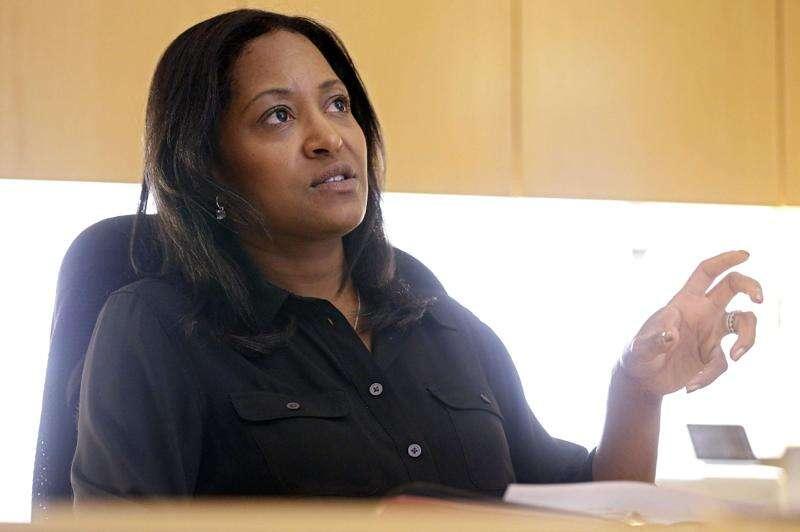 University of Iowa resumes diversity training after pause