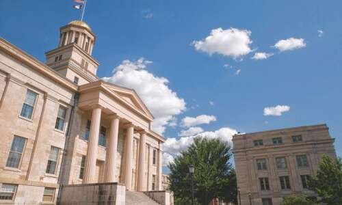 State settles with former UI secretary fired for sleeping at…