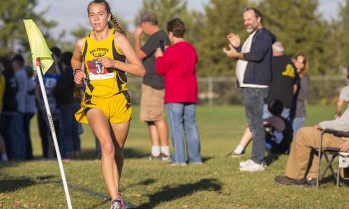 Iowa state cross country 2021 preview: Scouting the individual and…