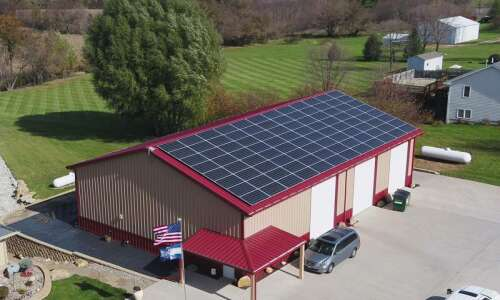 Utilities, solar advocates reach accord on rate, usage bill in…
