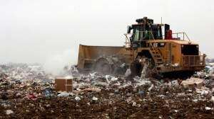 UI, I.C. landfill partners on methane gas project