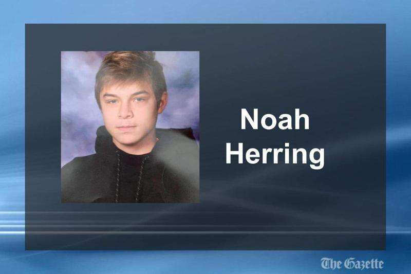 Sheriff's office: Tiffin teen drowned in Coralville Lake and no one called 911
