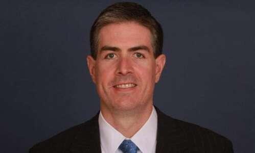 Triple Play Podcast: Cedar Rapids native Bryan Stroh on working…
