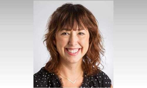 I am an angry woman: Meet The Gazette's new columnist,…