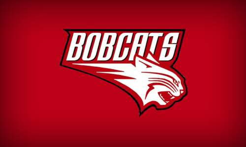 Western Dubuque boys' basketball has doubled win totals from previous…