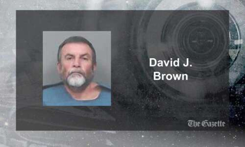 Walker man accused of abusing autistic teen was city council…
