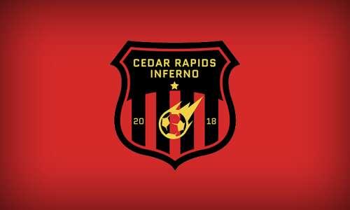Former Xavier players have Cedar Rapids Inferno ready for UPSL…