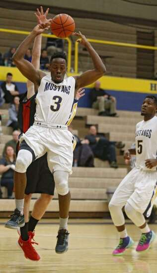 Mount Mercy basketball teams excited to host NAIA tournament of independents