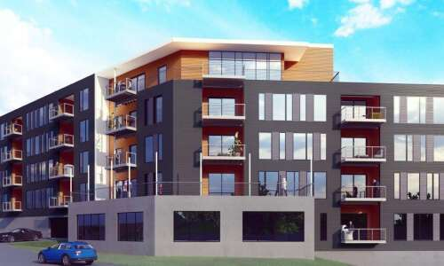 UI eyes deal to build adult apartment complex near Finkbine