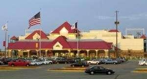 Iowa casino reimposes mask mandate to slow COVID-19 spread