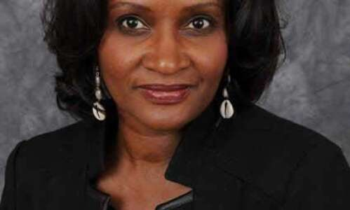 Women of Achievement: Keesha Burke-Henderson makes mark on the community