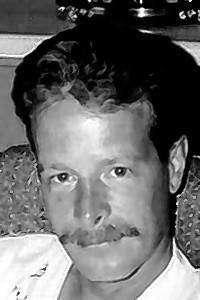 Jeffry Albaugh