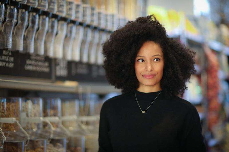 Meet the UI Writers' Workshop grad whose novel is about to take over the world