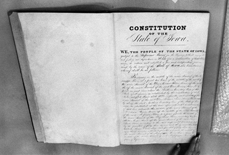 Constitution Day: How to keep the republic in a social media era