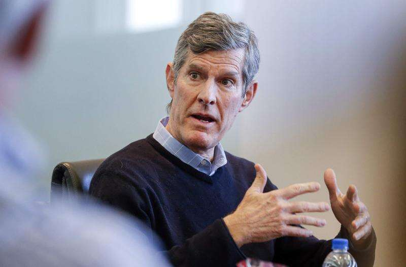 Hubbell called helpful in cleaning up film tax credit mess