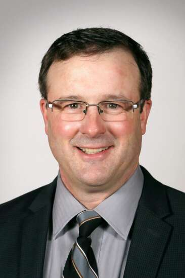 Iowa Republican leaders: No minimum wage increase